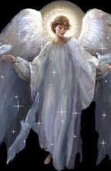 Engel Kontakt Medium, Medium Jenseits, Trauerarbeit Gespräch Tot
